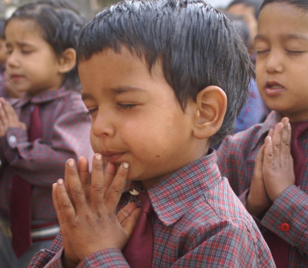 india-boys