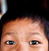 cambodia thumbnail