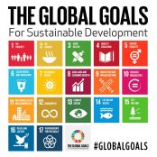 775x775-global-goals.jpg__775x775_q85_crop_subsampling-2_upscale