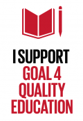 gg-qualityeducation-posterpreview