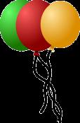balloons-308419_640