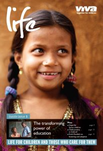 life-magazine-1_front-cover
