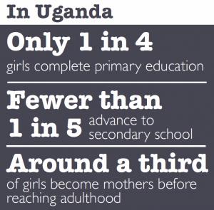 in-uganda-box